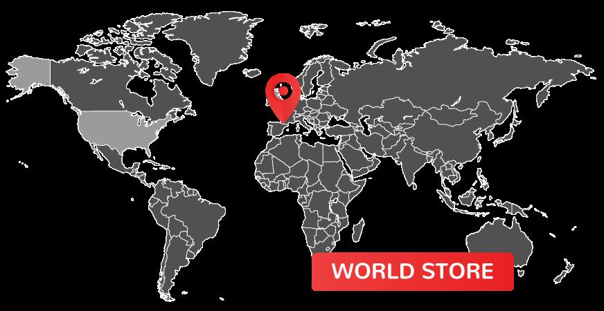 world store