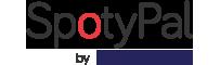 SpotyPal Store Logo